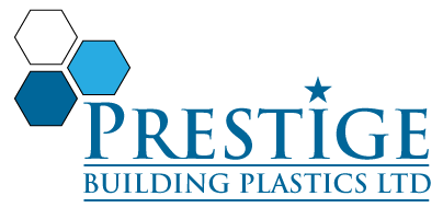 Prestige Building Plastics Limited